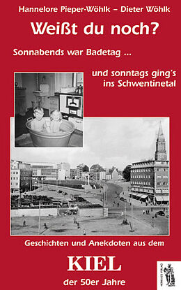 Cover: https://exlibris.azureedge.net/covers/9783/9379/2488/5/9783937924885xl.jpg