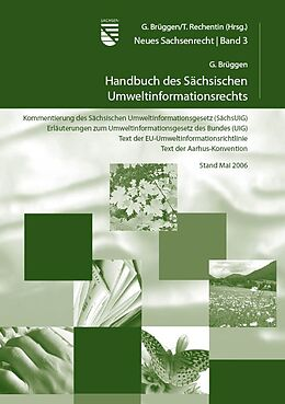 Cover: https://exlibris.azureedge.net/covers/9783/9379/5141/6/9783937951416xl.jpg