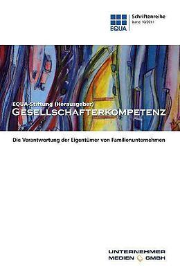 Cover: https://exlibris.azureedge.net/covers/9783/9379/6012/8/9783937960128xl.jpg