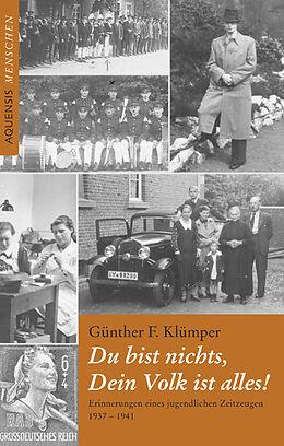 Cover: https://exlibris.azureedge.net/covers/9783/9379/7879/6/9783937978796xl.jpg