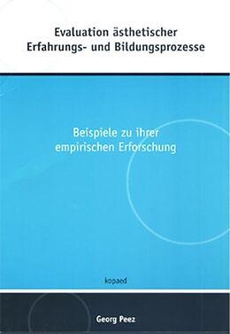 Cover: https://exlibris.azureedge.net/covers/9783/9380/2803/2/9783938028032xl.jpg