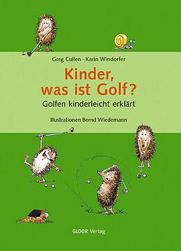 Cover: https://exlibris.azureedge.net/covers/9783/9380/3700/3/9783938037003xl.jpg