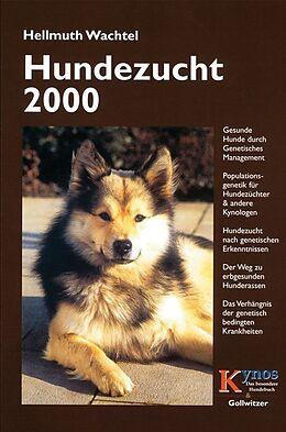 Cover: https://exlibris.azureedge.net/covers/9783/9380/7132/8/9783938071328xl.jpg