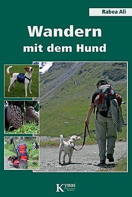 Cover: https://exlibris.azureedge.net/covers/9783/9380/7166/3/9783938071663xl.jpg