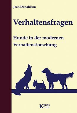 Cover: https://exlibris.azureedge.net/covers/9783/9380/7173/1/9783938071731xl.jpg