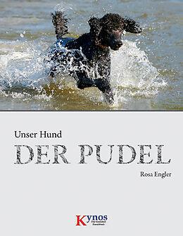 Cover: https://exlibris.azureedge.net/covers/9783/9380/7182/3/9783938071823xl.jpg