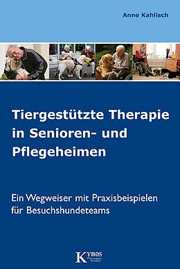 Cover: https://exlibris.azureedge.net/covers/9783/9380/7183/0/9783938071830xl.jpg