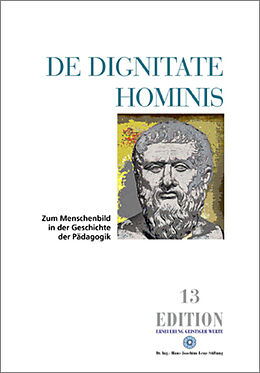 Cover: https://exlibris.azureedge.net/covers/9783/9380/8809/8/9783938088098xl.jpg