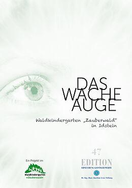 Cover: https://exlibris.azureedge.net/covers/9783/9380/8850/0/9783938088500xl.jpg