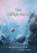 Cover: https://exlibris.azureedge.net/covers/9783/9381/0402/6/9783938104026xl.jpg