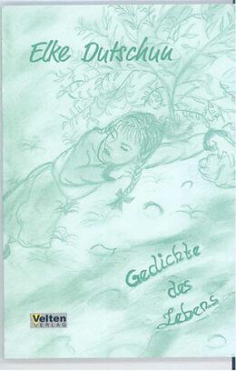 Cover: https://exlibris.azureedge.net/covers/9783/9381/1349/3/9783938113493xl.jpg