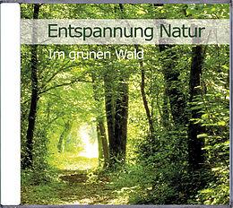 Entspannung Natur-Im Grünen Wa