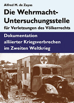 Cover: https://exlibris.azureedge.net/covers/9783/9381/7639/9/9783938176399xl.jpg