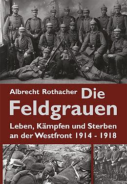 Cover: https://exlibris.azureedge.net/covers/9783/9381/7643/6/9783938176436xl.jpg