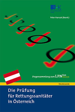 Cover: https://exlibris.azureedge.net/covers/9783/9381/7954/3/9783938179543xl.jpg