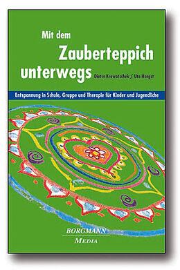 Cover: https://exlibris.azureedge.net/covers/9783/9381/8712/8/9783938187128xl.jpg