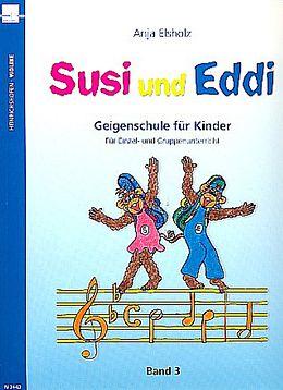 Cover: https://exlibris.azureedge.net/covers/9783/9382/0228/9/9783938202289xl.jpg