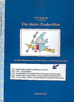Cover: https://exlibris.azureedge.net/covers/9783/9382/0266/1/9783938202661xl.jpg