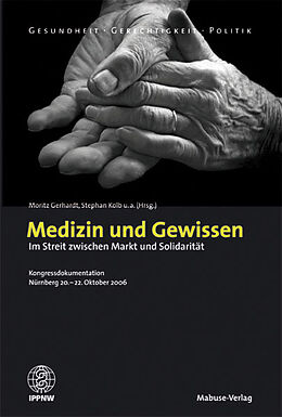 Cover: https://exlibris.azureedge.net/covers/9783/9383/0463/1/9783938304631xl.jpg