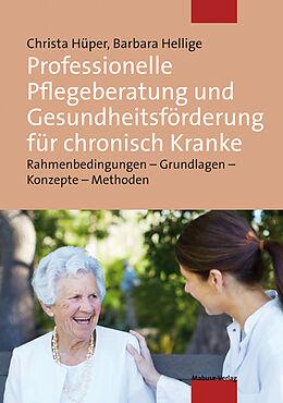 Cover: https://exlibris.azureedge.net/covers/9783/9383/0471/6/9783938304716xl.jpg
