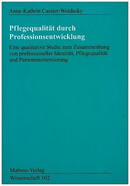 Cover: https://exlibris.azureedge.net/covers/9783/9383/0472/3/9783938304723xl.jpg
