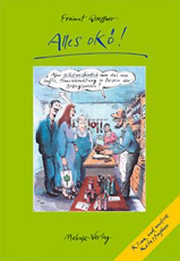 Cover: https://exlibris.azureedge.net/covers/9783/9383/0475/4/9783938304754xl.jpg