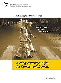 Cover: https://exlibris.azureedge.net/covers/9783/9383/0492/1/9783938304921xl.jpg