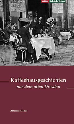 Cover: https://exlibris.azureedge.net/covers/9783/9383/2588/9/9783938325889xl.jpg