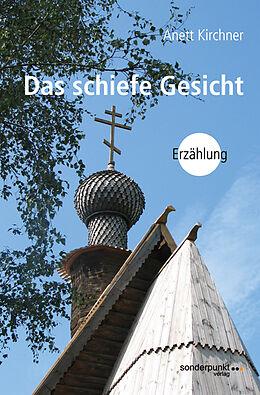 Cover: https://exlibris.azureedge.net/covers/9783/9383/2970/2/9783938329702xl.jpg