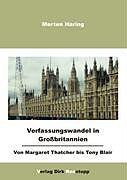Cover: https://exlibris.azureedge.net/covers/9783/9383/4206/0/9783938342060xl.jpg