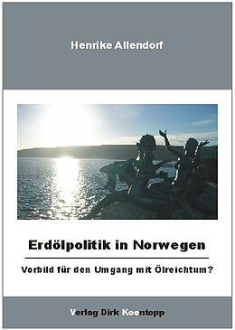 Cover: https://exlibris.azureedge.net/covers/9783/9383/4207/7/9783938342077xl.jpg