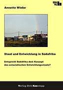Cover: https://exlibris.azureedge.net/covers/9783/9383/4223/7/9783938342237xl.jpg