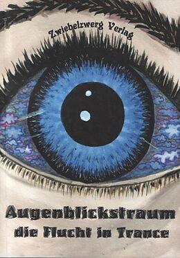 Cover: https://exlibris.azureedge.net/covers/9783/9383/6864/0/9783938368640xl.jpg