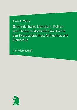 Cover: https://exlibris.azureedge.net/covers/9783/9383/7524/2/9783938375242xl.jpg