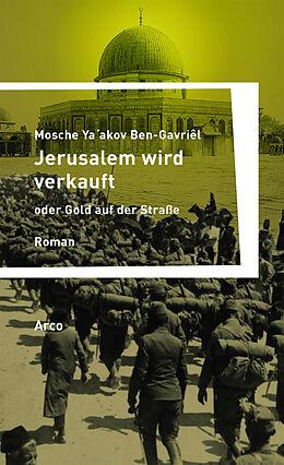 Cover: https://exlibris.azureedge.net/covers/9783/9383/7569/3/9783938375693xl.jpg