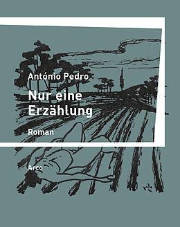 Cover: https://exlibris.azureedge.net/covers/9783/9383/7572/3/9783938375723xl.jpg