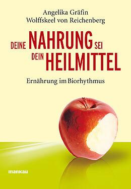Cover: https://exlibris.azureedge.net/covers/9783/9383/9603/2/9783938396032xl.jpg