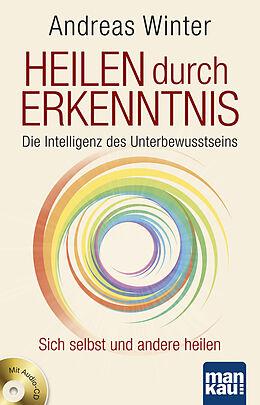 Cover: https://exlibris.azureedge.net/covers/9783/9383/9668/1/9783938396681xl.jpg