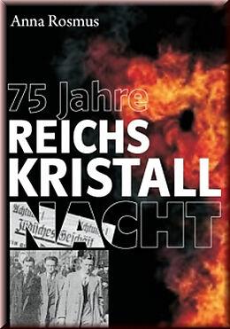 Cover: https://exlibris.azureedge.net/covers/9783/9384/0128/6/9783938401286xl.jpg