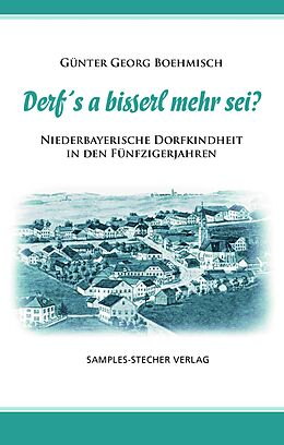 Cover: https://exlibris.azureedge.net/covers/9783/9384/0143/9/9783938401439xl.jpg