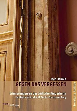 Cover: https://exlibris.azureedge.net/covers/9783/9384/1442/2/9783938414422xl.jpg