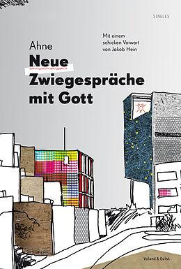 Cover: https://exlibris.azureedge.net/covers/9783/9384/2441/4/9783938424414xl.jpg