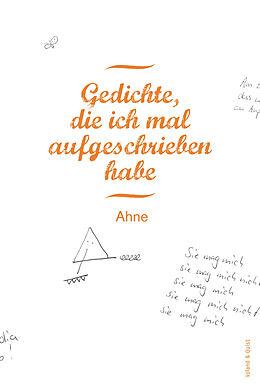 Cover: https://exlibris.azureedge.net/covers/9783/9384/2483/4/9783938424834xl.jpg