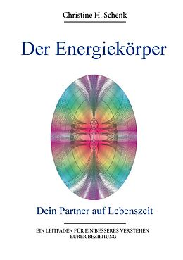 Cover: https://exlibris.azureedge.net/covers/9783/9384/2907/5/9783938429075xl.jpg