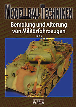 Cover: https://exlibris.azureedge.net/covers/9783/9384/4754/3/9783938447543xl.jpg