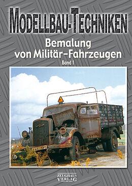 Cover: https://exlibris.azureedge.net/covers/9783/9384/4763/5/9783938447635xl.jpg