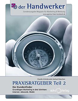 Cover: https://exlibris.azureedge.net/covers/9783/9384/5329/2/9783938453292xl.jpg