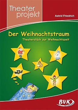 Cover: https://exlibris.azureedge.net/covers/9783/9384/5803/7/9783938458037xl.jpg