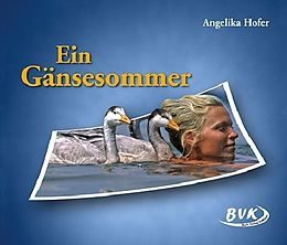 Cover: https://exlibris.azureedge.net/covers/9783/9384/5884/6/9783938458846xl.jpg