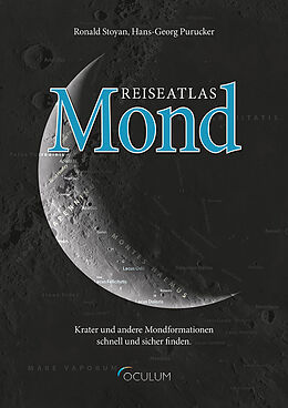 Cover: https://exlibris.azureedge.net/covers/9783/9384/6964/4/9783938469644xl.jpg